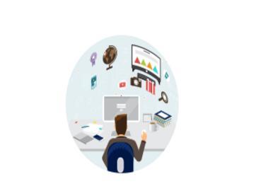 地产业应用大数据解决方案的作用有哪些