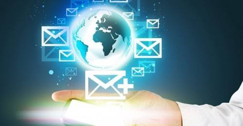 北京群发短信软件为什么能获得用户的认可