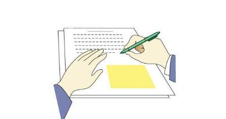 社会风险评估报告代写的步骤是什么