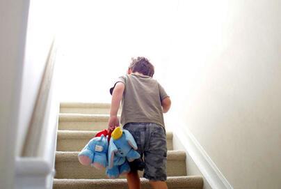 疑似儿童孤独症怎么办