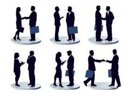 移动办公软件让客户认可的原因有哪些