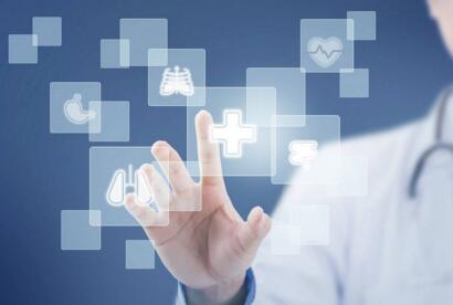 高端医疗服务机构为什么能获得客户的认可