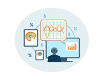 数据可视化工具满足了企业的哪些需求