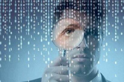 数据可视化工具为什么能获得用户的认可