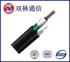 电路中使用阻燃光缆有什么好处