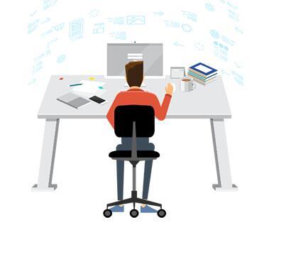 营业执照代办机构获得市场认可的原因有哪些