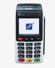 支付宝POS机为什么能刺激用户消费