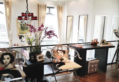 商鋪空間設計公司分享:好的商品空間設計有哪些特點