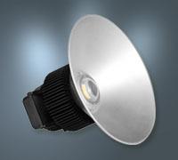 什么样的led工矿灯值得用户选择