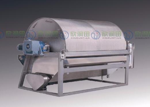 选择淀粉气流干燥机厂家要考虑哪几个方面