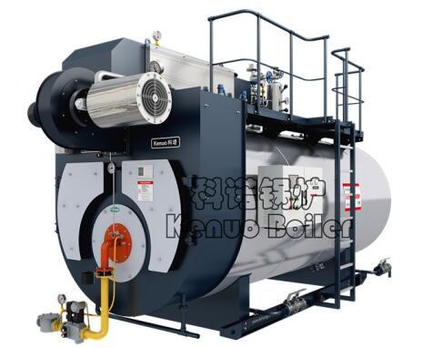 低氮蒸汽必威开户网址主要有哪些类型