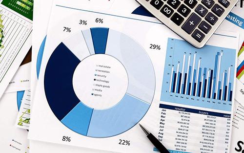 自助式数据分析获得市场认可的原因是什么