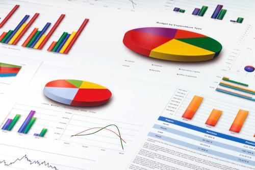如何选择自助式数据分析平台