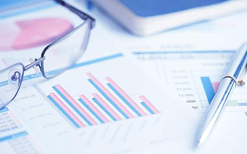 自助式数据分析在未来有何发展前景