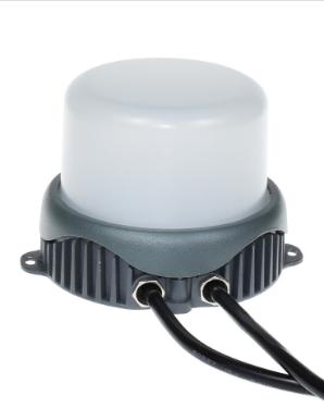 led点光源获得市场认可的原因有哪些
