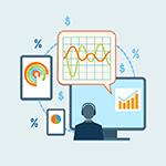 电力大数据分析的优势有哪些