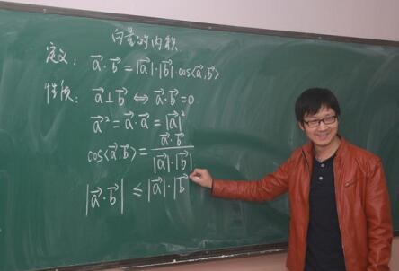 深圳高职高考满足了学员的哪些学习需求