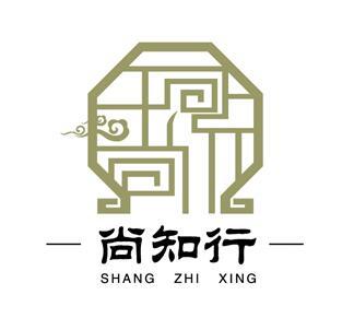 杭州标志设计公司的出现满足了市场的哪些需求