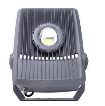 LED隧道灯客户满意度高的几个理由