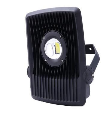 LED隧道灯厂商如何保证产品质量