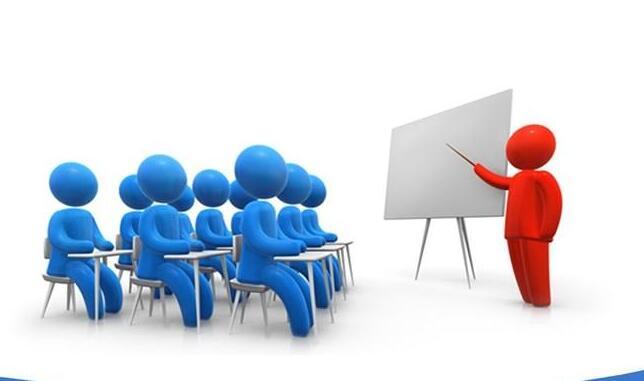 选择企业管理培训公司要关注哪些重点