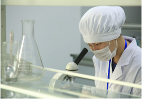 什么样的上海化妆品加工厂值得信赖