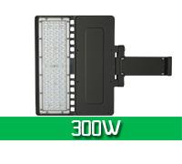 伟德betvictor-LED路灯头具备哪些突出特点