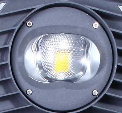 伟德betvictor-LED灯具厂家分享:如何辨别LED灯质量