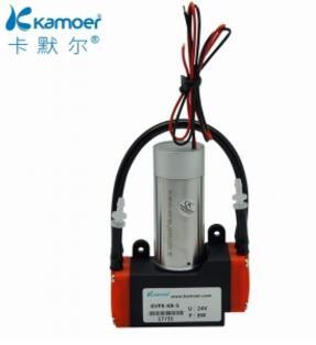 自吸泵厂家介绍:如何维养自吸泵