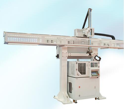 机床上下料设备能满足企业的哪些使用需求