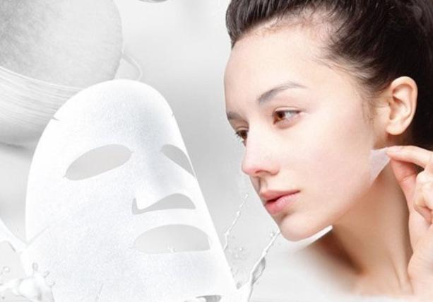 广州化妆品加工获得用户认可的原因是什么