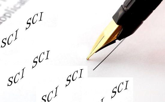 为什么要进行医学论文评估