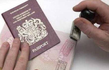 探亲签证办理公司具备哪些优势
