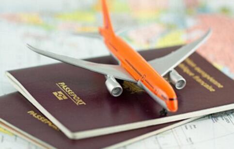 选择探亲签证办理公司办理签证有什么好处