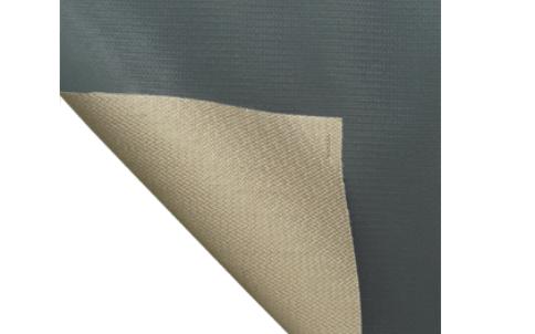 硅胶布和耐高温布有哪些区别