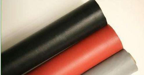 选购导热硅胶布应该注意哪些方面