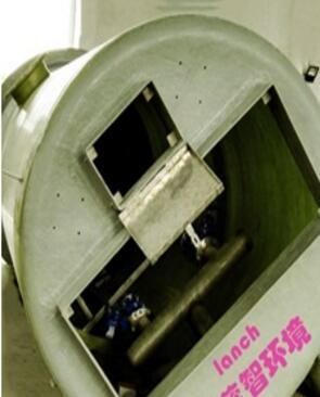 预制泵站设计选型的三大注意事项