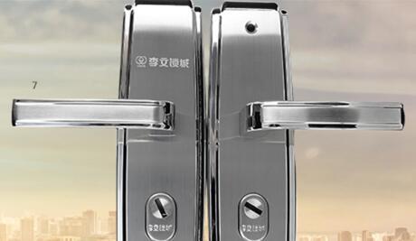 南宁开锁公司介绍:门锁的三种类型