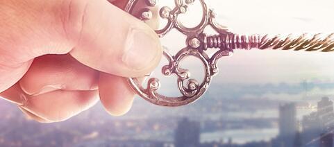 选择南宁开锁公司应该考虑的三个方面
