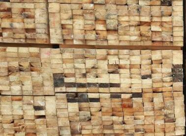太仓木材具备的优良特性有哪些