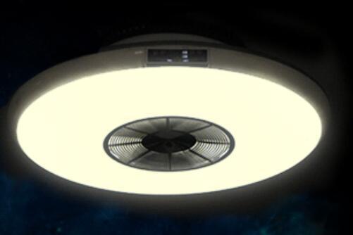 净化灯厂家如何保证产品效果和质量