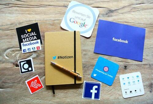 品牌整合营销的主要做法有哪些