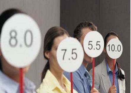 简述管理咨询项目成功的三大关键因素