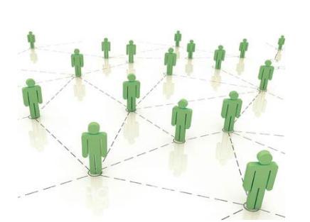 影响选择管理咨询项目的主要因素有哪些