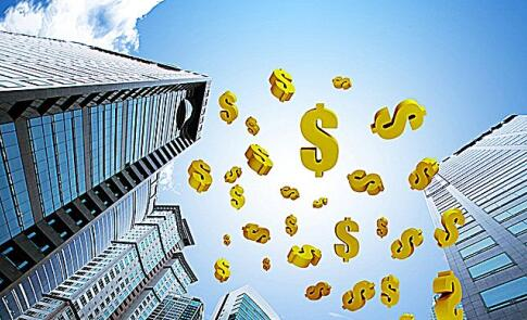 喷个不停gif出处机构满足了哪些市场需求