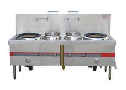 上海不锈钢厨房设备的品质优势有哪些