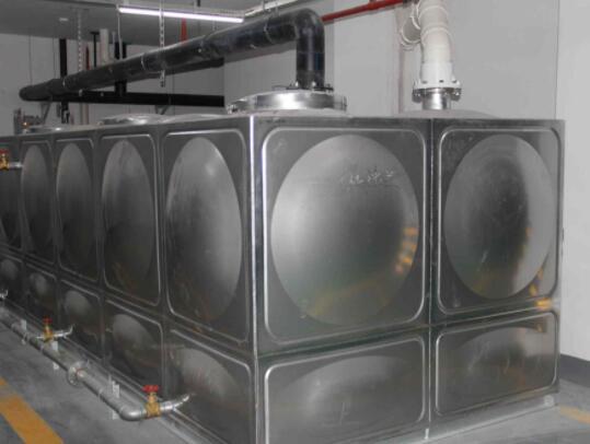 不锈钢隔油池隔离过程中使用到哪些水油分离方法