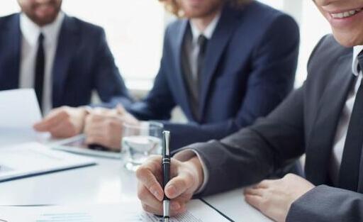 选择外资公司注册的好处有哪些