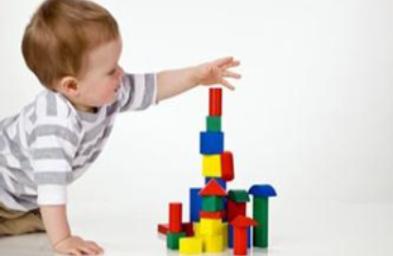 适合儿童耳聋康复的三种训练方法