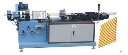 数控全自动切料机在切料上有哪些优势
